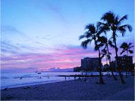 海辺の写真.jpg