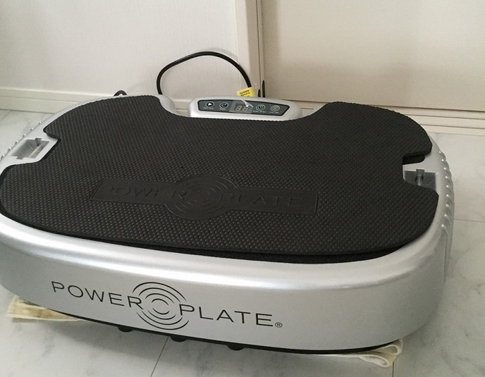 yamaguchi powerplate.JPGのサムネイル画像