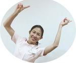 山口さん.jpgのサムネイル画像