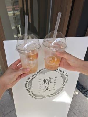 KakaoTalk_Photo_2018-08-27-15-37-13.jpeg