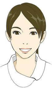 中尾さん2.jpgのサムネイル画像