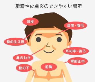shirou01.jpg