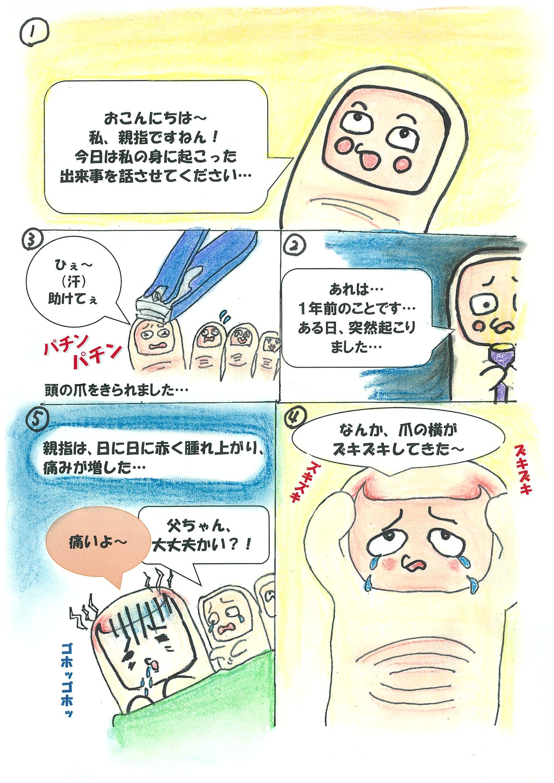 http://hifuka-eigo.com/osaka/blog/%E3%81%A4%E3%82%81-0001.jpg